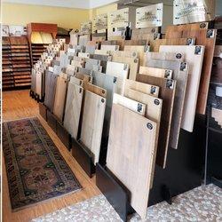Best Commercial Flooring Near Me - June