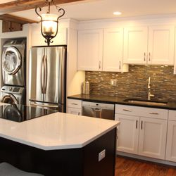 Contractors In Lake Hopatcong Yelp
