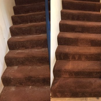Rob's Carpet Cleaning - 10 Photos & 26