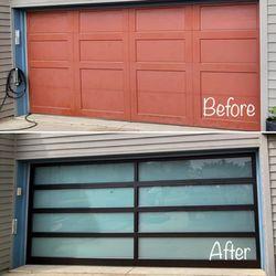Best Garage Door Companies Near Me August 2021 Find Nearby Garage Door Companies Reviews Yelp