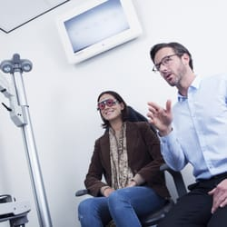 35ac842165 Eyewear   Opticians in Dublin - Yelp