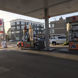 Gas Station Near Me Open Now >> Best Gas Station Near Me September 2019 Find Nearby Gas