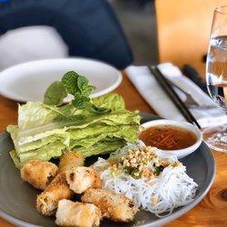 Best Restaurants Near Me - August 2020: Find Nearby Restaurants ...