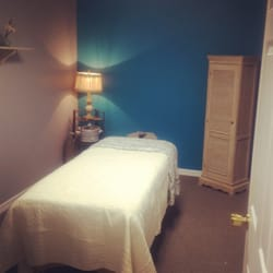 Massage Therapy in Ocala - Yelp