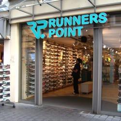 Shoe Stores in Bonn Yelp