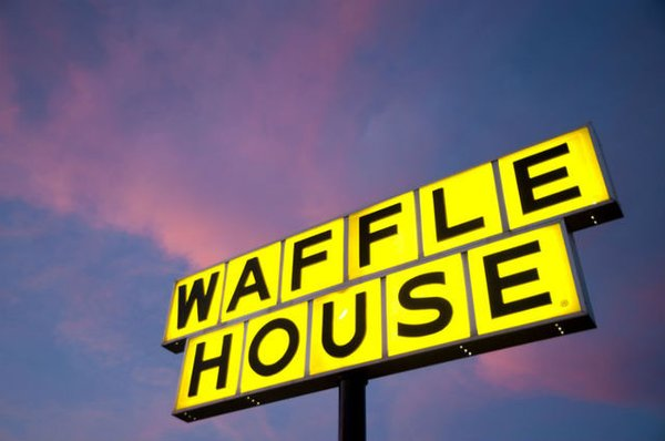 Waffle House 3639 W Us Highway 90 Lake City Fl Foods Carry Out Mapquest