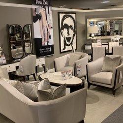 JR Furniture & Mattress - 15 Photos & 15 Reviews - Furniture