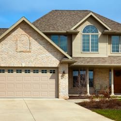 Best Garage Door Opener Installers Near Me September