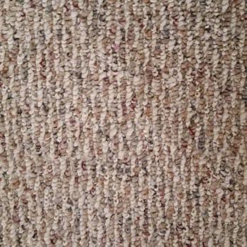 Cr Carpet Carpeting 9606 Stellhorn Rd Fort Wayne In Phone Number Yelp