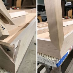 Best Woodworking Shops Near Me - September 2019: Find Nearby