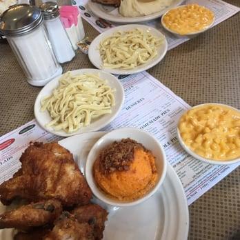Hartville Kitchen 188 Photos 139