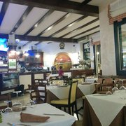 Terrazza Grill Trattoria 2019 All You Need To Know Before