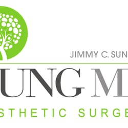 Sung MD Aesthetic Plastic Surgery - 25 Reviews - Medical