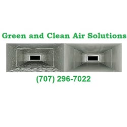 Air Duct Cleaning In Yuba City Yelp