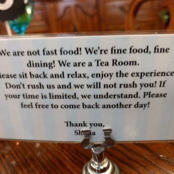 Victoria S Tea Room Order Food Online 18 Photos 20