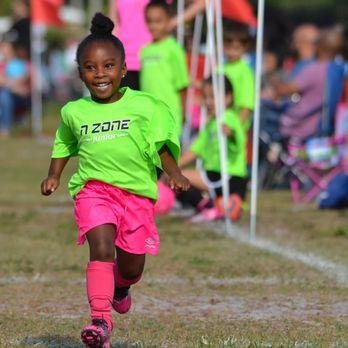 N Zone Sports Bay Area Kids Activities Newark Ca Phone Number Yelp