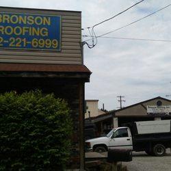 Roofers In Coraopolis Yelp