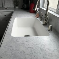 Laminate Countertops Near Me August 2020 Find Nearby Laminate Countertops Reviews Yelp