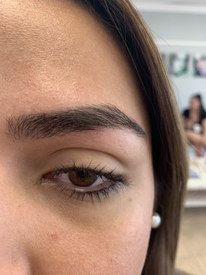Naz Brow Art 49 Photos 83 Reviews Skin Care 768 Riverside Dr Coral Springs Fl Phone Number Yelp