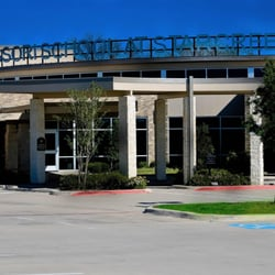 Montessori Schools In Frisco Yelp