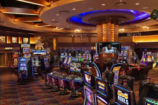 Living skies casino swift current casino grand bay bonus code