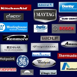 Appliances Amp Repair In College Station Yelp