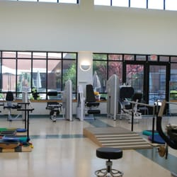 Southington Care Center - Rehabilitation Center - 45 ...