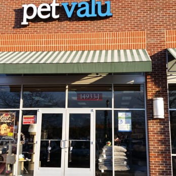 Pet Valu 14 Reviews Pet Stores 14933 Shady Grove Rd Rockville Md Phone Number Yelp