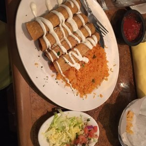 Emilliano's Mexican Restaurant and Bar on Yelp