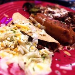 Mezcal Mexican Restaurant Bar