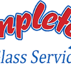 Complete Glass Service - 13 Reviews - Auto Glass Services