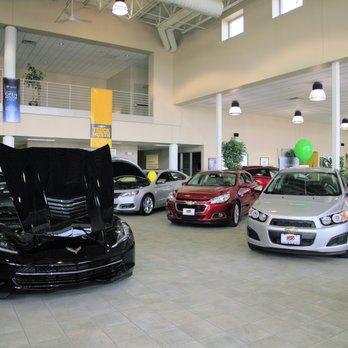 Husker Chevrolet 11 Photos 64 Reviews Car Dealers 6833 Telluride Dr Lincoln Ne Phone Number