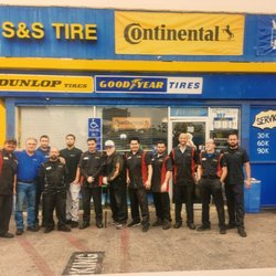 Tire Shops Near Me Open On Sunday >> Best 24 Hour Tire Repair Near Me January 2020 Find Nearby