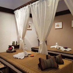Bw7 forum massage