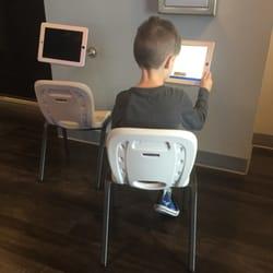 Pediatricians in Plano - Yelp