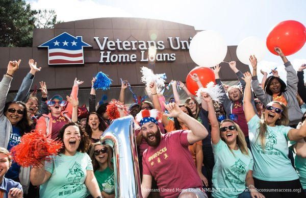 Veterans United Home Loans 2019 All You Need To Know