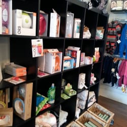 Best Baby Stores Near Me - February 2021: Find Nearby Baby ...