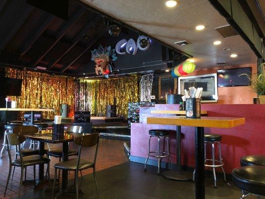 Pho Cao 7436 E Mcdowell Rd Scottsdale Az Restaurants Mapquest