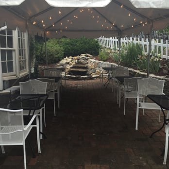 The Secret Garden Cafe Takeout Delivery 795 Photos 923 Reviews Cafes 404 Mill St Occoquan Va Restaurant Reviews Phone Number Menu Yelp