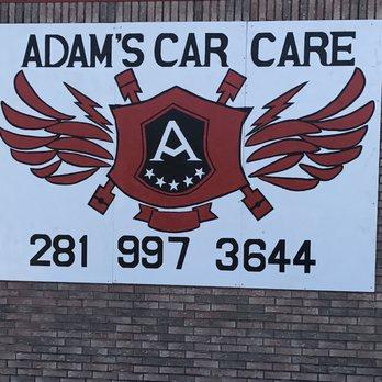 Adam S Fix It Automotive 15 Photos 32 Reviews Auto Repair
