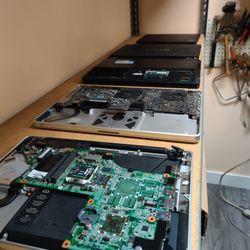 Technoland Computer Repairs