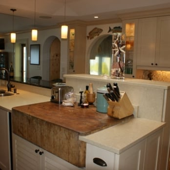 A 1 Custom Cabinets 30 Photos