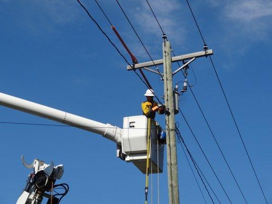 Homeworks tri county electric cooperative trigonometry editor website
