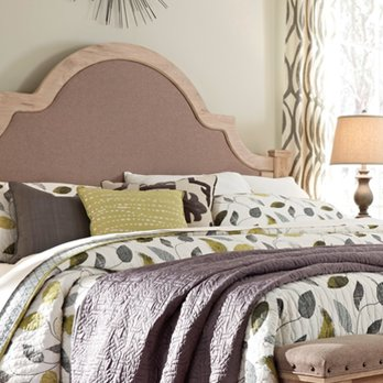 7515 Two Notch Rd Columbia Sc, Atlantic Bedding And Furniture Reviews