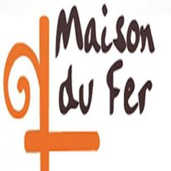 Brocante Industrielle La Maison Du Fer Building Supplies Zac Chalancon 2 Vedene Vaucluse France Phone Number Yelp