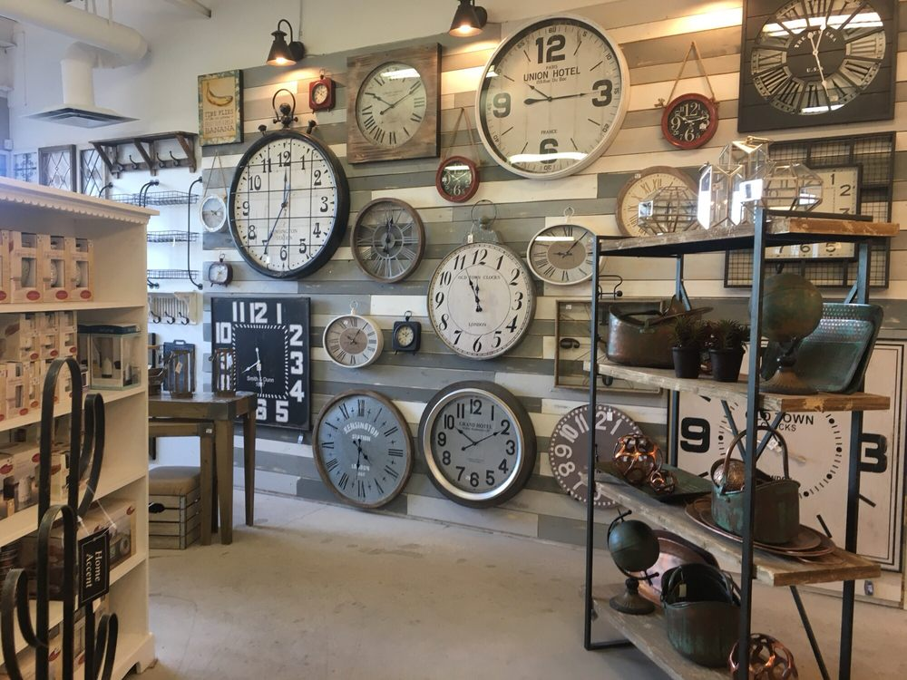 Real Deals On Home Decor Accessories