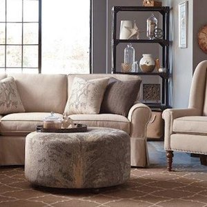 Michael Anthony Furniture Gallery 20 Reviews Furniture Stores