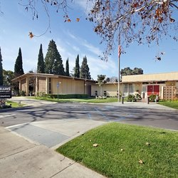 Funeral Services and Cemeteries in Pomona - Yelp