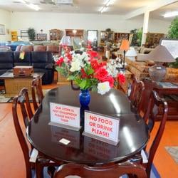 Furniture Stores In Prescott Yelp