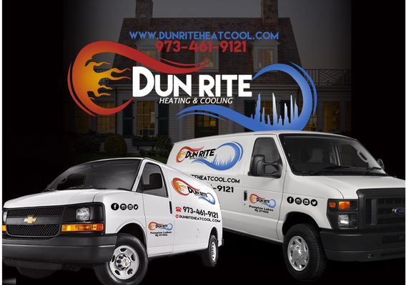 Dun Rite Heating Cooling 23 Walnut St Pompton Lakes Nj Plumbing Heating Air Conditioning Mapquest